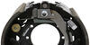 "Dexter Electric Trailer Brake Assembly - Self-Adjusting - 12-1/4"" - Right Hand - 12K Electric Drum Brakes 23-443"