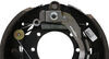 Accessories and Parts 23-443 - Electric Drum Brakes - Dexter Axle
