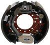 23-446 - Brake Assembly Dexter Axle Trailer Brakes