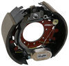 23-446 - Electric Drum Brakes Dexter Axle Accessories and Parts
