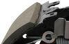 23-447 - Electric Drum Brakes Dexter Axle Trailer Brakes