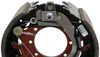 23-447 - Electric Drum Brakes Dexter Axle Accessories and Parts