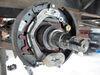 23-450 - Electric Drum Brakes Dexter Axle Trailer Brakes
