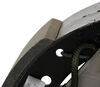 23-450 - LH Dexter Axle Accessories and Parts