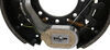 23-450 - Brake Assembly Dexter Axle Accessories and Parts