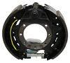 """Dexter Electric Trailer Brake Assembly - Self-Adjusting - 12-1/4"""" - Left Hand - 9K to 10K LH 23-450"""