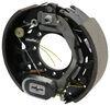 "Dexter Electric Trailer Brake Assembly - Self-Adjusting - 12-1/4"" - Right Hand - 9K to 10K RH 23-451"