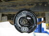 Dexter Axle Electric Drum Brakes - 23-464-465