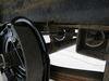 Dexter Axle 14-1/2 Inch Wheel,15 Inch Wheel,16 Inch Wheel Trailer Brakes - 23-464-465