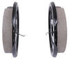 Trailer Brakes 23-464-465 - Self Adjust - Dexter Axle
