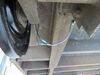 23-465 - Brake Assembly Dexter Axle Trailer Brakes