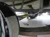 Dexter Axle 7 x 1-1/4 Inch Drum Trailer Brakes - 23-47-48