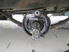 23-47-48 - Manual Adjust Dexter Axle Trailer Brakes