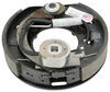 Accessories and Parts 23-47 - Brake Assembly - Dexter Axle