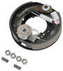 Dexter Axle Accessories and Parts - 23-47