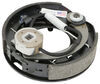 23-48 - Brake Assembly Dexter Axle Accessories and Parts