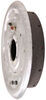 23510 - Brake Assembly Demco Accessories and Parts