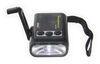 Micro Dynamo Flashing - 5 LED 2398
