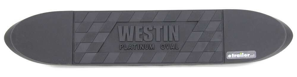 Westin 20 Inch Long Accessories and Parts - 24-50020