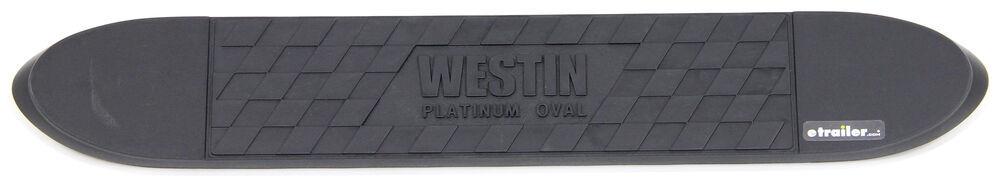 Westin Nerf Bars - Running Boards - 24-50024