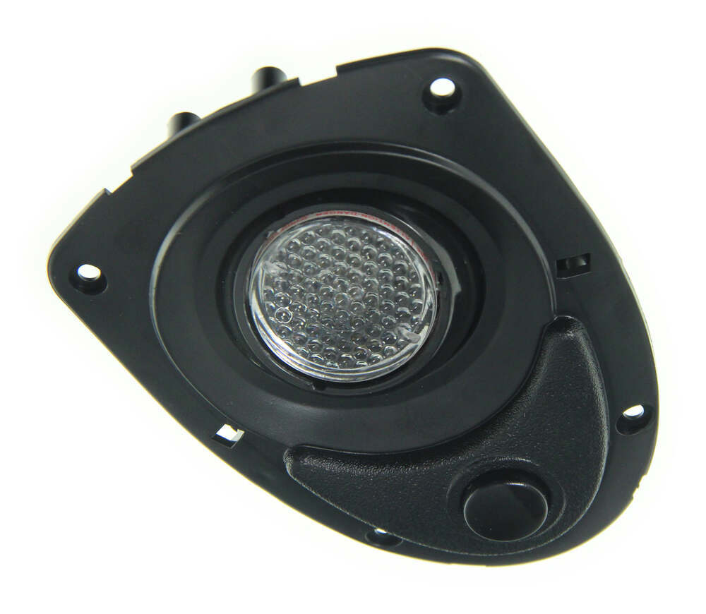 Optronics Recessed Mount RV Lighting - 24004-7171