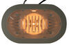 optronics rv lighting interior light exterior 4l x 2-1/2w inch