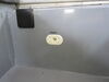 0  rv lighting optronics interior light exterior courtesy in use