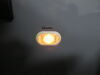 0  rv lighting optronics interior light exterior incandescent 2407765