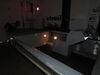 0  rv lighting optronics interior light exterior 4l x 2-1/2w inch in use