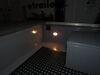 0  rv lighting optronics courtesy light 4l x 2-1/2w inch 2407765