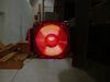 Wesbar Incandescent Light Trailer Lights - 2423006