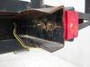 Wesbar Tail Lights - 2423006
