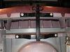 Trailer Hitch 24681 - 2000 lbs GTW - Draw-Tite on 2003 Chevrolet Impala