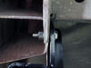24733 - 1-1/4 Inch Hitch Draw-Tite Custom Fit Hitch on 2003 Pontiac Sunfire