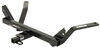 Trailer Hitch 24733 - Concealed Cross Tube - Draw-Tite