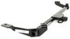 Draw-Tite Visible Cross Tube Trailer Hitch - 24745