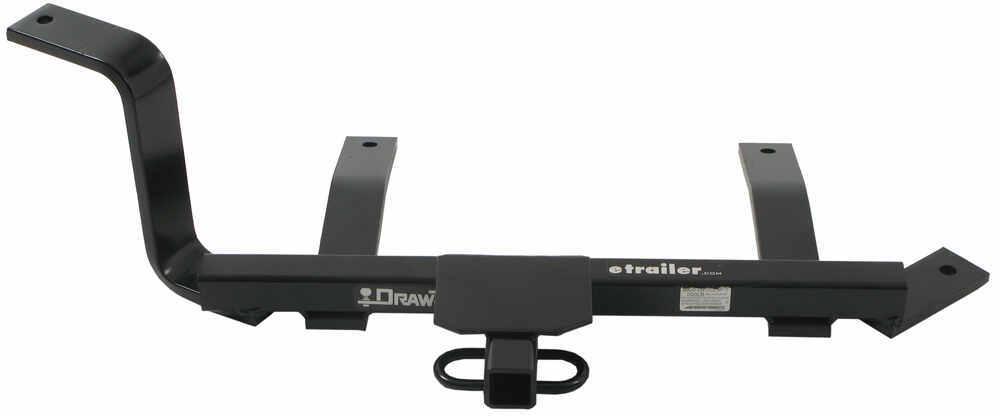 Draw-Tite 2000 lbs GTW Trailer Hitch - 24748