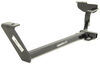 Trailer Hitch 24763 - Visible Cross Tube - Draw-Tite