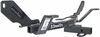 Draw-Tite Custom Fit Hitch - 24775
