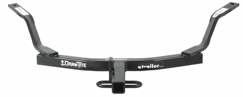 24791 - 200 lbs TW Draw-Tite Custom Fit Hitch