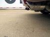 24796 - 1-1/4 Inch Hitch Draw-Tite Trailer Hitch on 2015 Nissan Altima