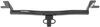 Draw-Tite Trailer Hitch - 24819