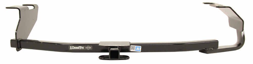 24826 - 2000 lbs GTW Draw-Tite Trailer Hitch