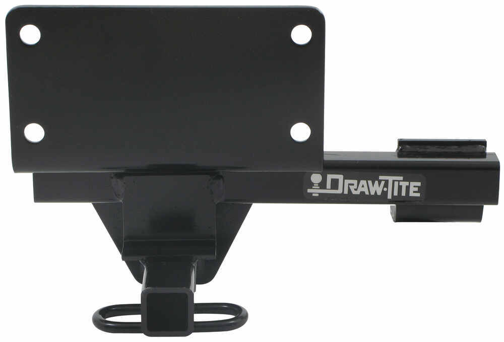 24831 - 200 lbs TW Draw-Tite Custom Fit Hitch