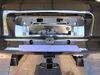 Draw-Tite Custom Fit Hitch - 24831 on 2013 Infiniti G37