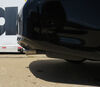 Draw-Tite Concealed Cross Tube Trailer Hitch - 24831 on 2013 Infiniti G37