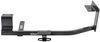 "Draw-Tite Sportframe Trailer Hitch Receiver - Custom Fit - Class I - 1-1/4"" 2000 lbs GTW 24866"