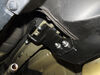 Trailer Hitch 24870 - 200 lbs TW - Draw-Tite on 2011 Toyota Avalon