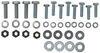 24870 - 200 lbs TW Draw-Tite Custom Fit Hitch
