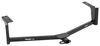 "Draw-Tite Sportframe Trailer Hitch Receiver - Custom Fit - Class I - 1-1/4"" 2000 lbs GTW 24897"